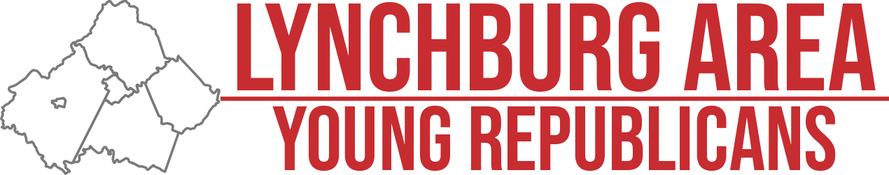 Lynchburg Area Young Republicans