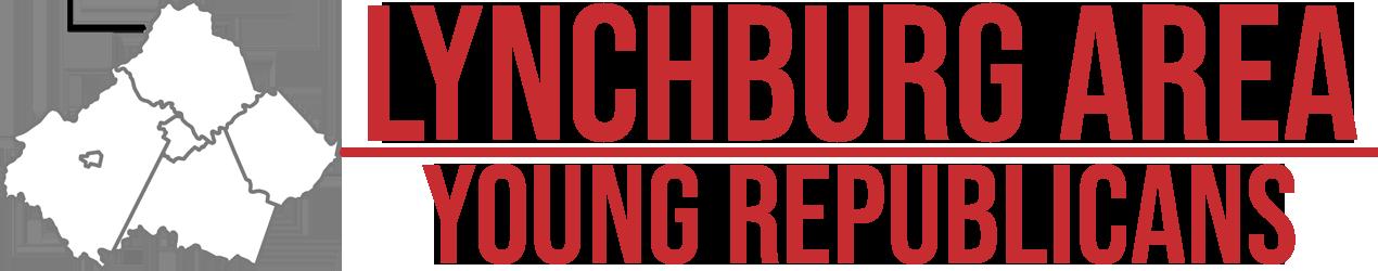 Lynchburg Area Young Republicans